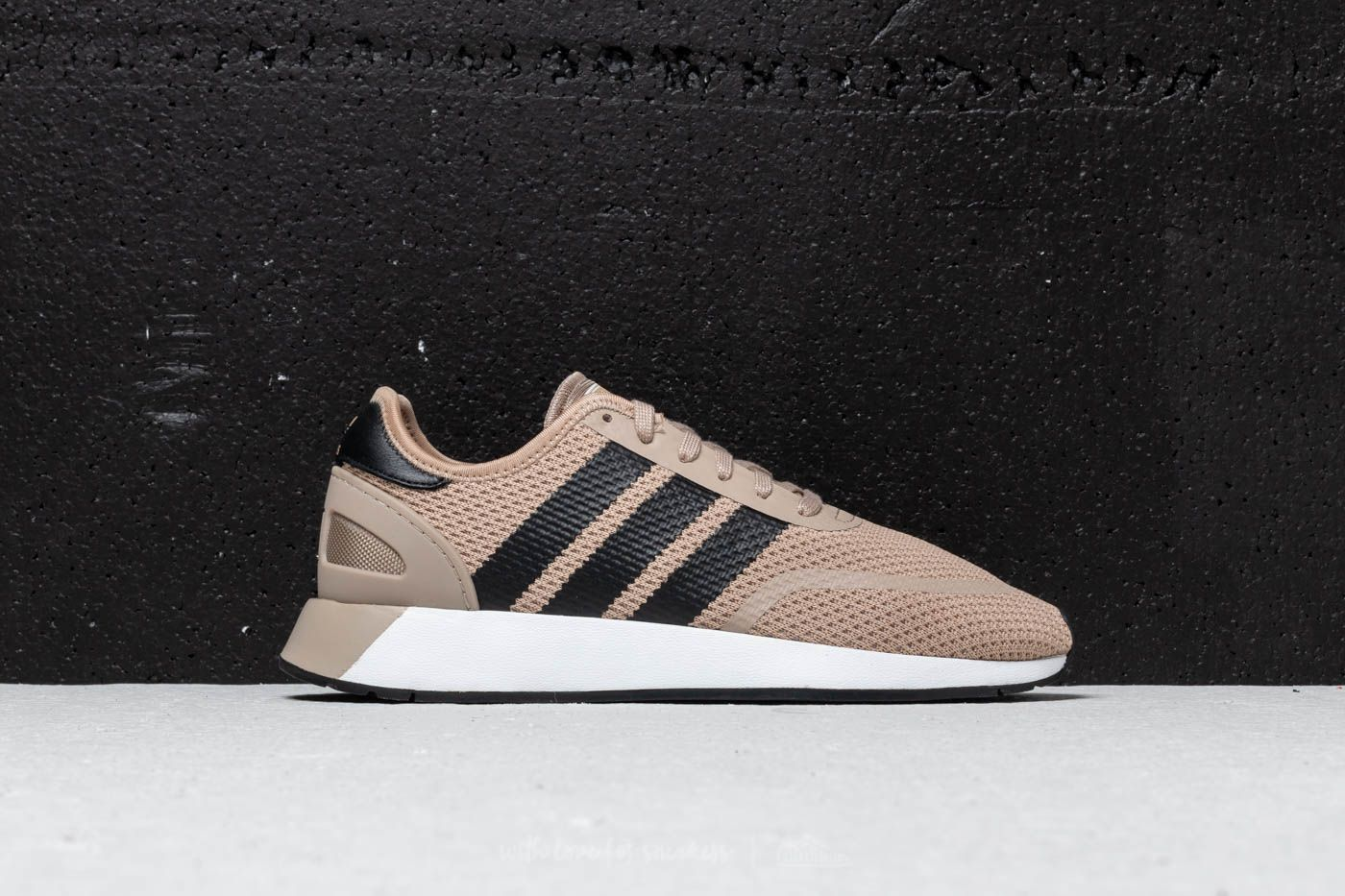 32642c35279c adidas N-5923 Trace Khaki  Core Black  Ftw White at a great price