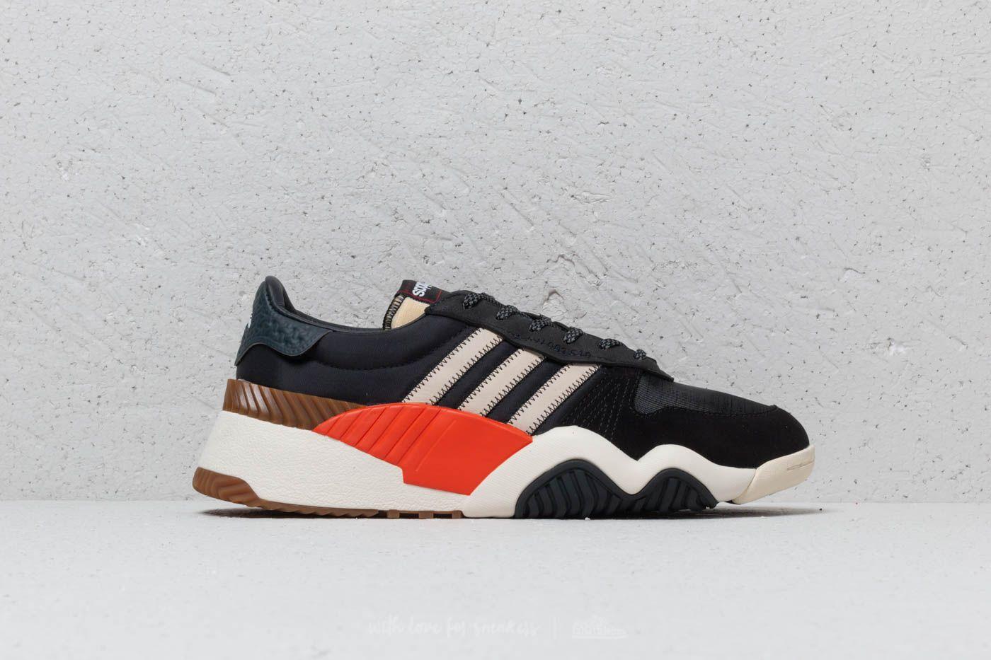 alexander wang adidas scarpe
