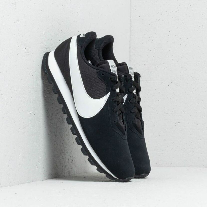 Nike W Pre-Love O.X. Black/ Summit White EUR 38.5
