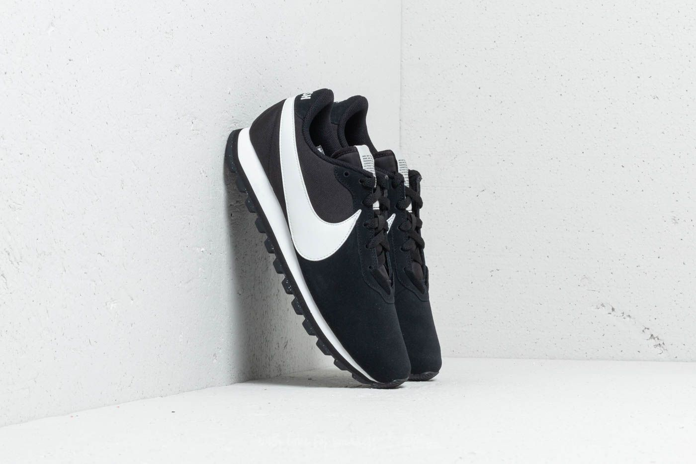Nike W Pre Love O.X. schwarz  Summit Weiß   Footshop Reichhaltige pünktliche Lieferung
