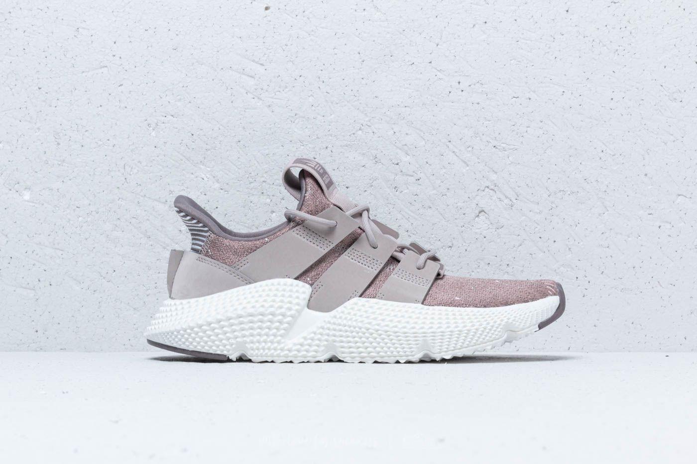 Ropa Latón Caso  Men's shoes adidas Prophere Vapour Grey/ Vapour Grey/ Tech Earth