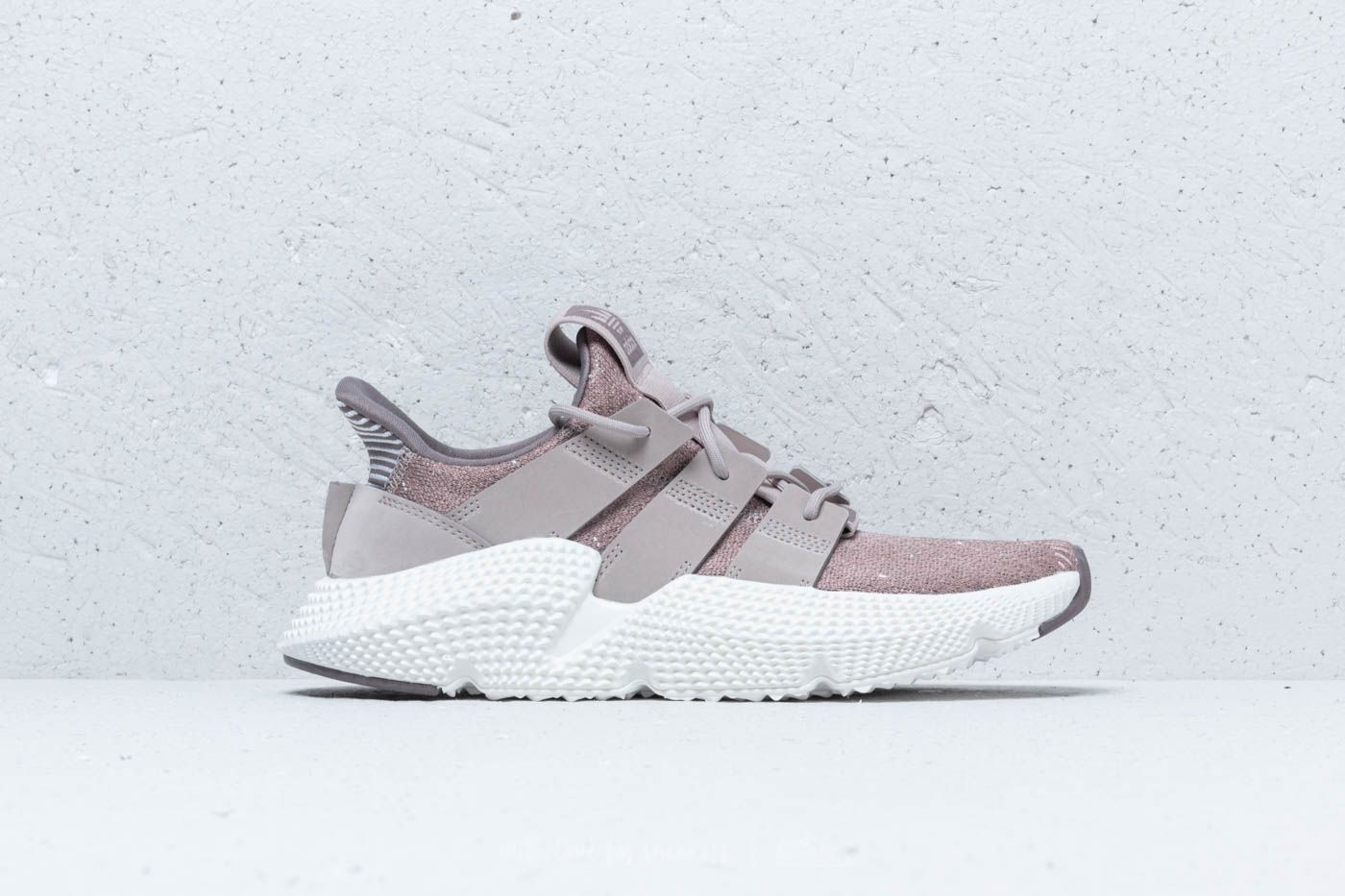 quality design 082ab 060f0 adidas Prophere Vapour Grey  Vapour Grey  Tech Earth at a great price  100  buy