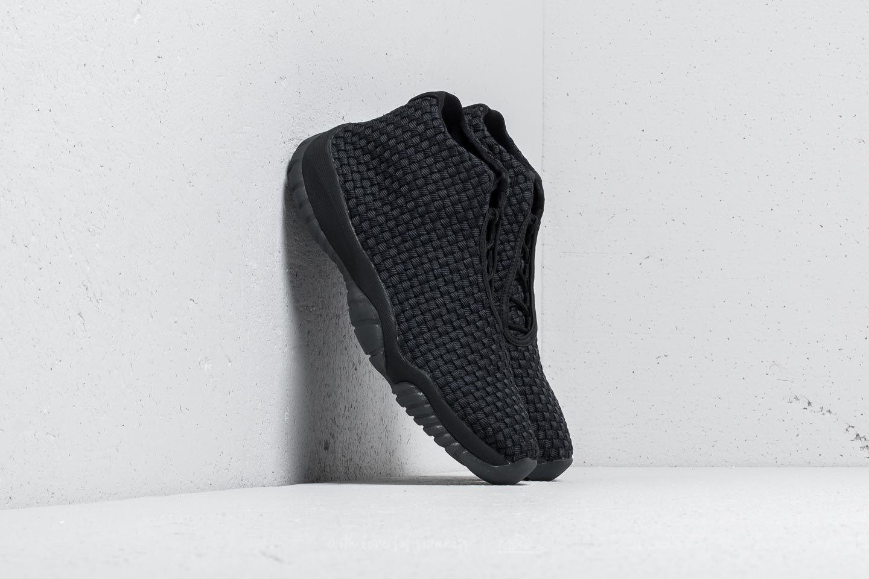 la meilleure attitude 870e1 5f13f Air Jordan Future Black/ Black-Anthracite | Footshop