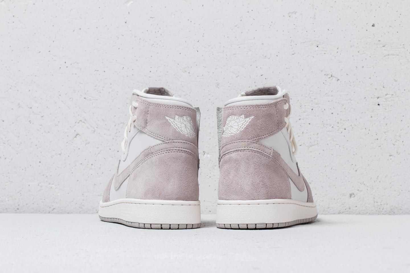 Air Jordan 1 Rebel XX WMNS Moon Particle  Moon Particle at a great price 143 749f5be704e
