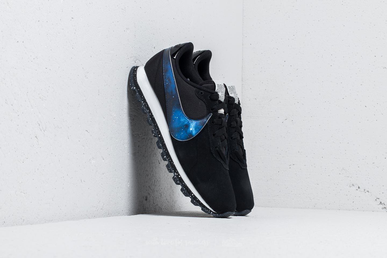 Nike Pre-Love O.X. W Black/ Black-Summit White za skvělou cenu 1 370 Kč koupíte na Footshop.cz