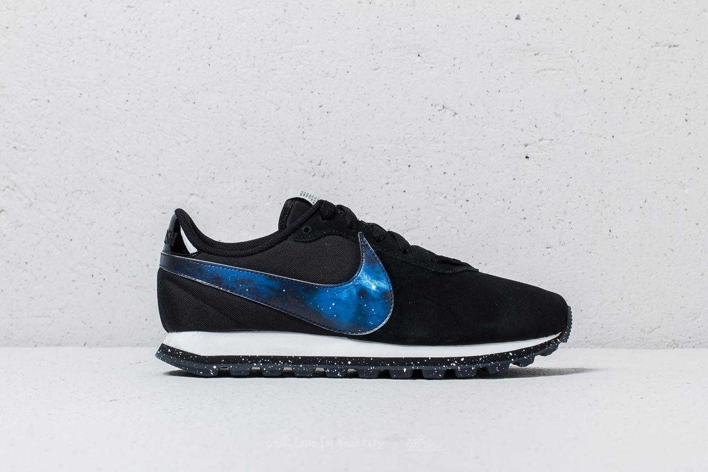 shoes Nike Pre-Love O.X. W Black
