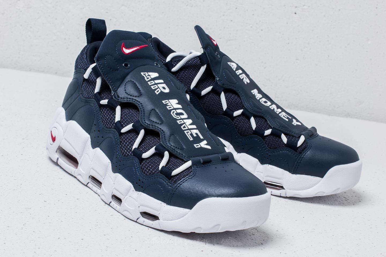 Men's shoes Nike Air More Money