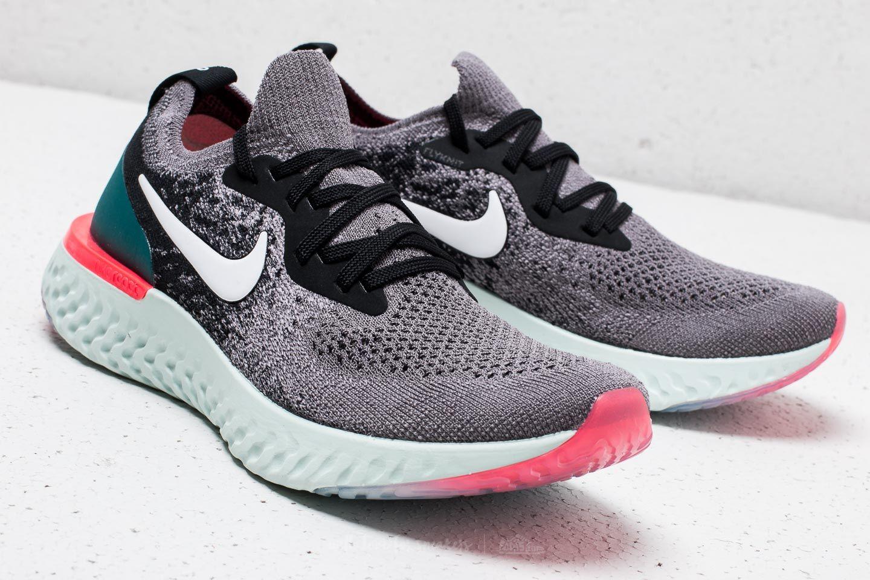 Women's shoes Nike Epic React Flyknit