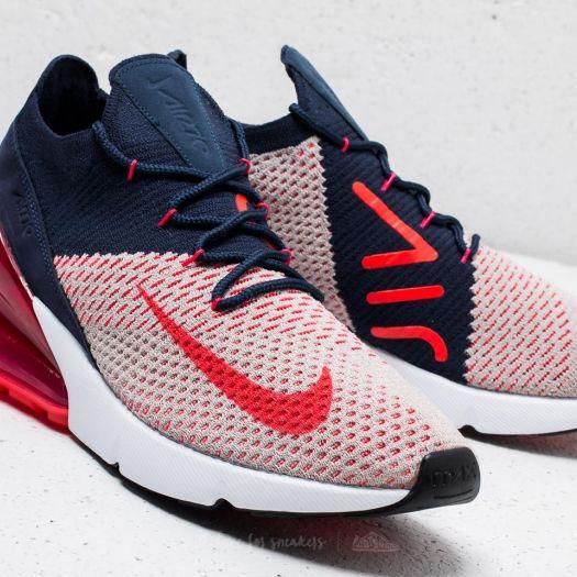 Women's shoes Nike Wmns Air Max 270