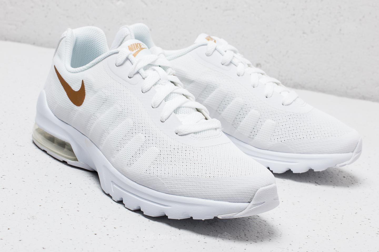 new styles a7578 4cb49 release date nike air max white with gold 2d6ef 0dd53