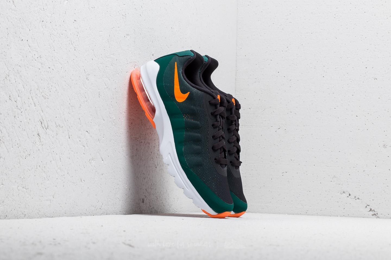 quality design 51a78 c6d2c Nike Air Max Invigor Print (GS)