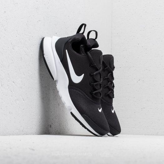 premium selection 70b5c 02de7 Nike Presto Fly (GS)