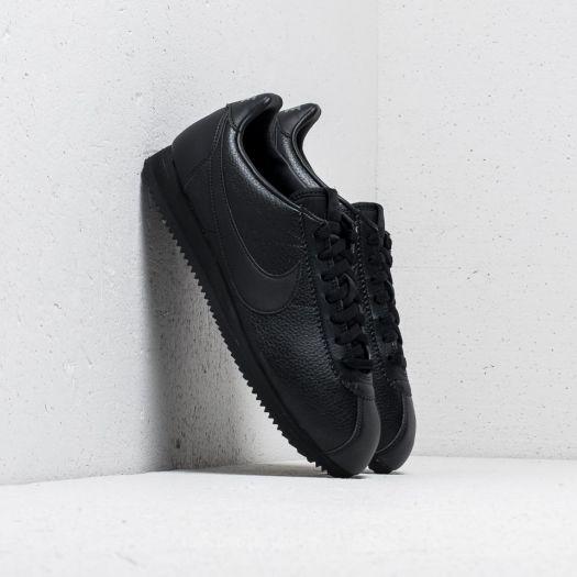 You can buy Nike Classic Cortez Women's Leather BlackBlack