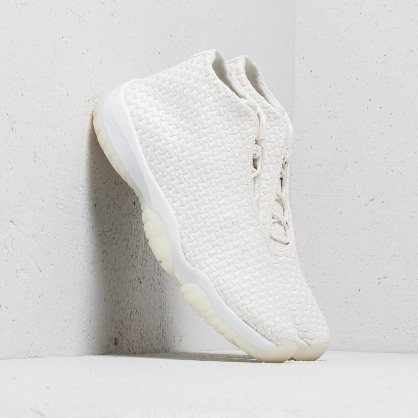 Air Jordan Future Phantom/ Phantom-Sail-White EUR 45.5