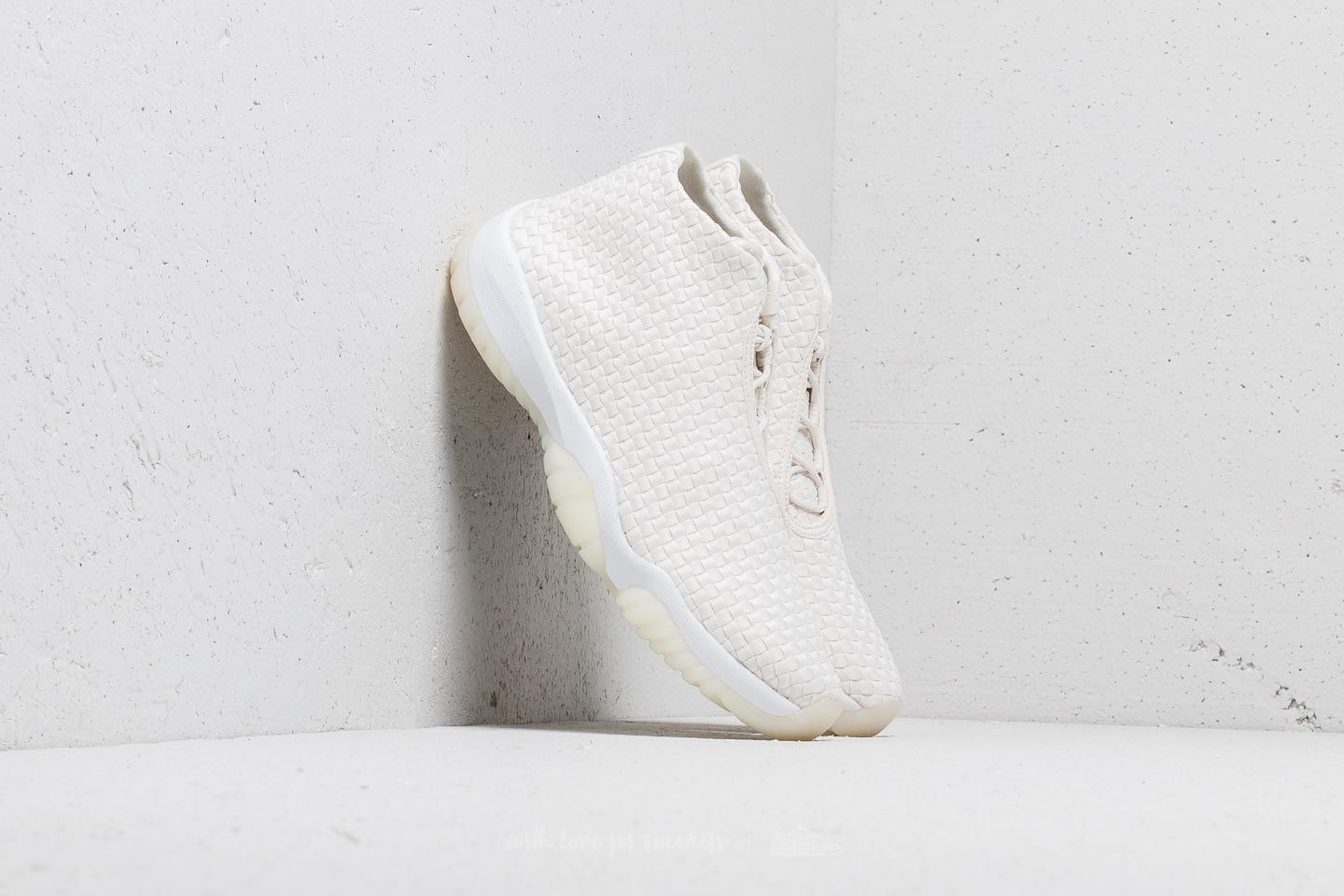 2f1051ad187 Air Jordan Future Phantom  Phantom-Sail-White at a great price 128 €