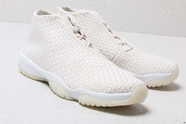 Men's shoes Air Jordan Future Phantom