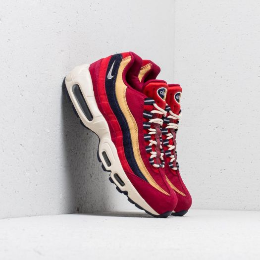 ... discount code for nike air max 95 premium red crush provence purple  footshop a5ff8 ef63d 3627d9a79