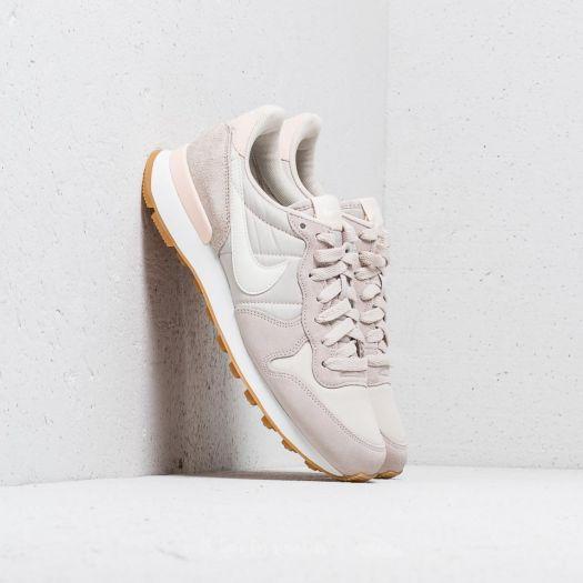 Women's shoes Nike Wmns