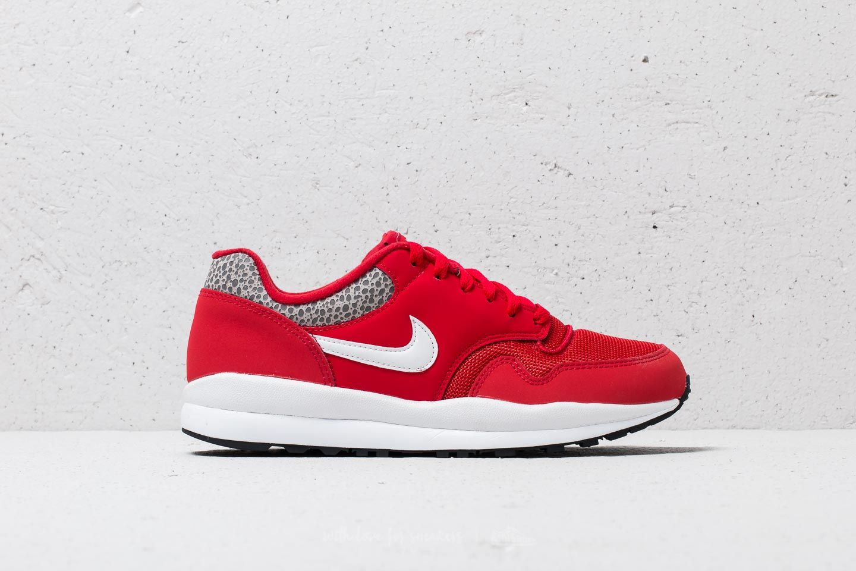 14fd2d00845 Nike Air Safari University Red  White-Black at a great price 99 € buy