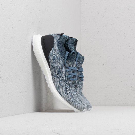 Adidas Boost Uomo Adidas ULTRA BOOST UNCAGED PARLEY
