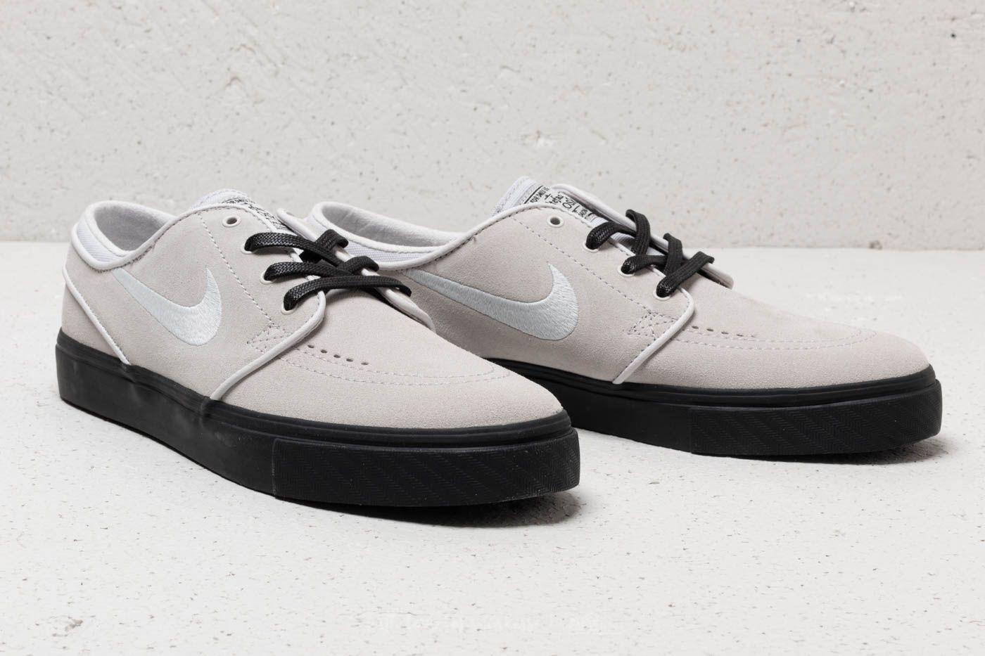 Men's shoes Nike Zoom Stefan Janoski