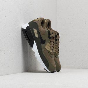 b57c670094df0c Nike Air Max 90 Winter Premium (GS) Medium Olive  Medium Olive ...