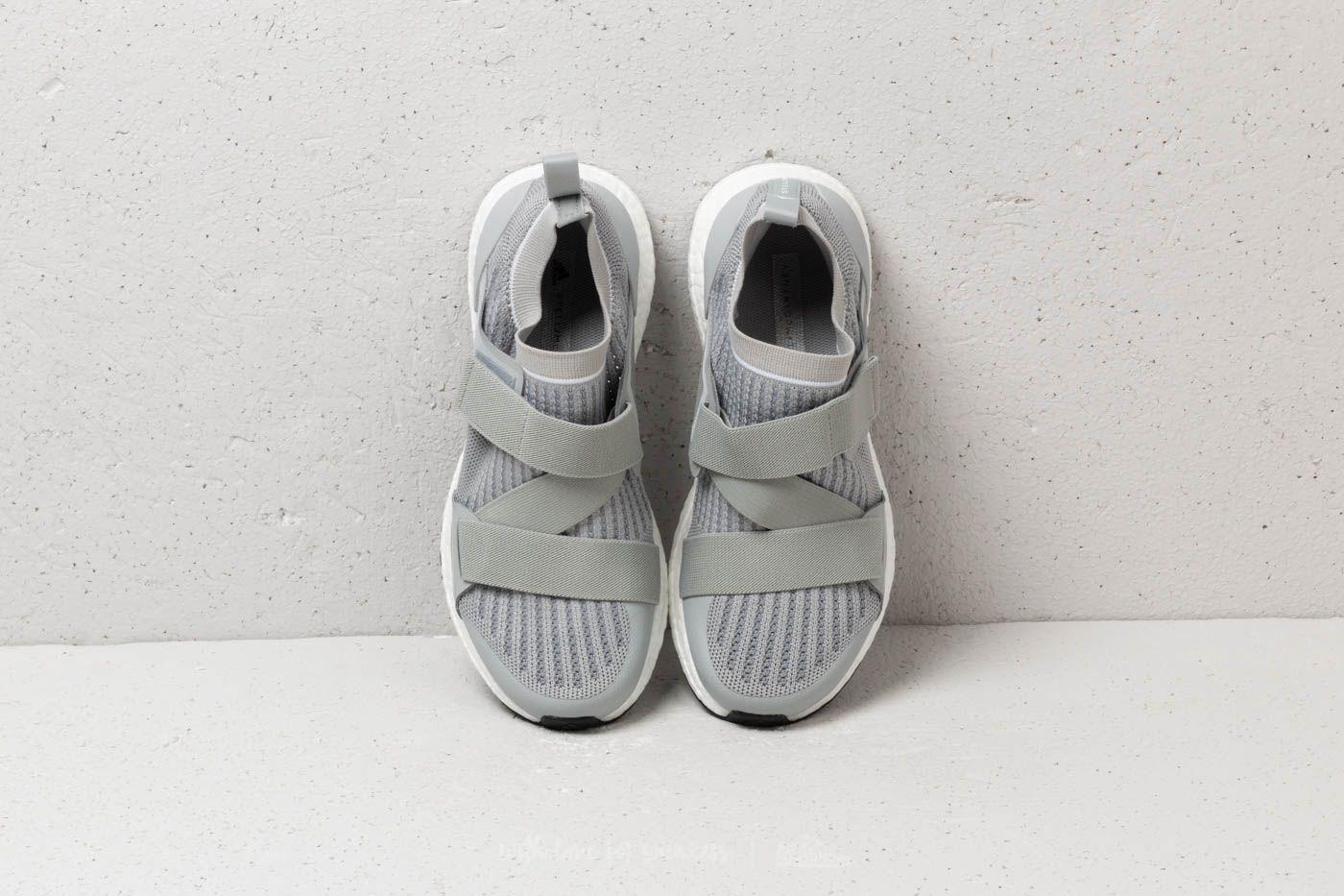 adidas by Stella McCartney UltraBOOST X Mid Zapatos Mujer