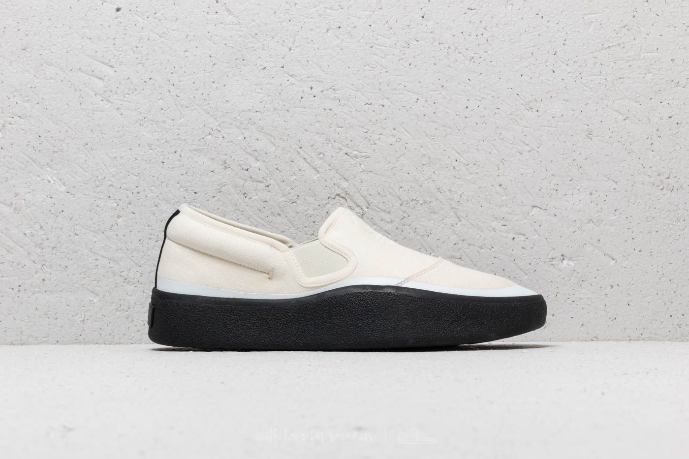 13d00602b Y-3 TANGUTSU Off White  Off White  Black at a great price 191