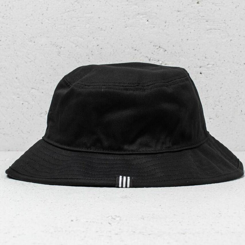 adidas Bucket Hat Adicolor Black