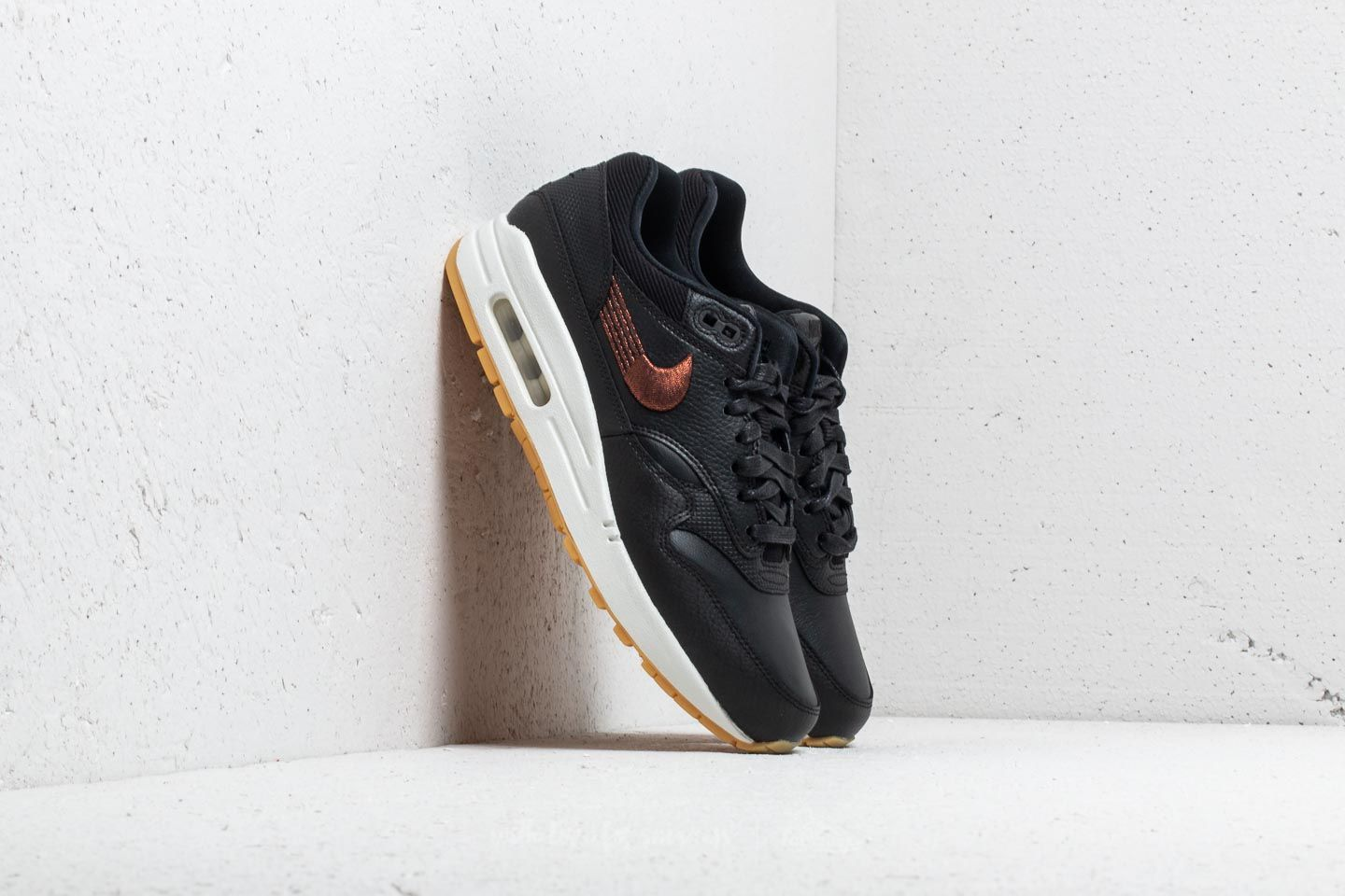 Nike Air Max 1 | Großes Sortiment bei