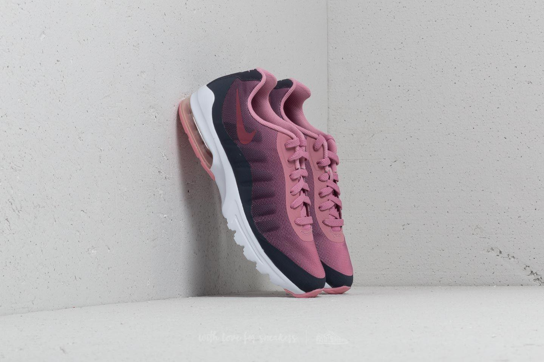 scarpe nike air max invigor donna