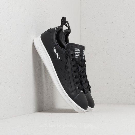 premium selection 2e864 d4f29 adidas Consortium X Mita Stan Smith Black/ Black/ White ...