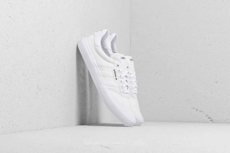 84a9532f1fe6 adidas 3Mc Ftw White  Ftw White  Gold Metalic