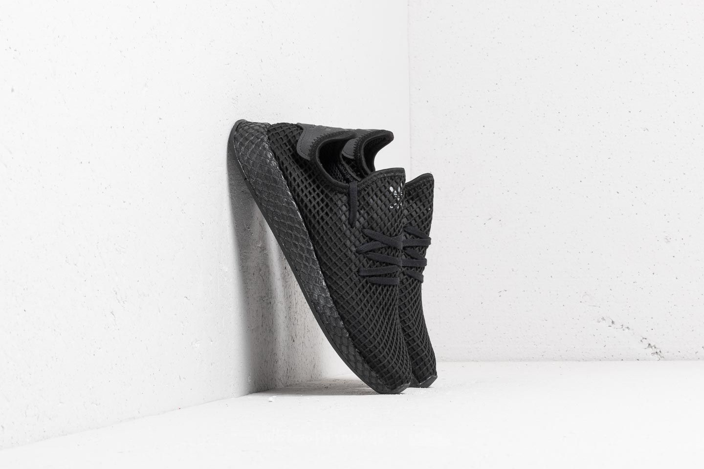 info for a30cb 62322 adidas Deerupt Runner. Core Black Core ...