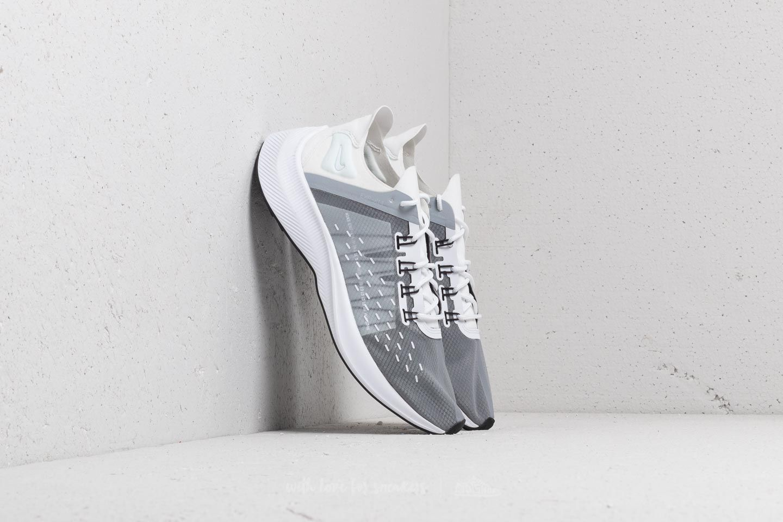 Nike EXP-X14 (GS)