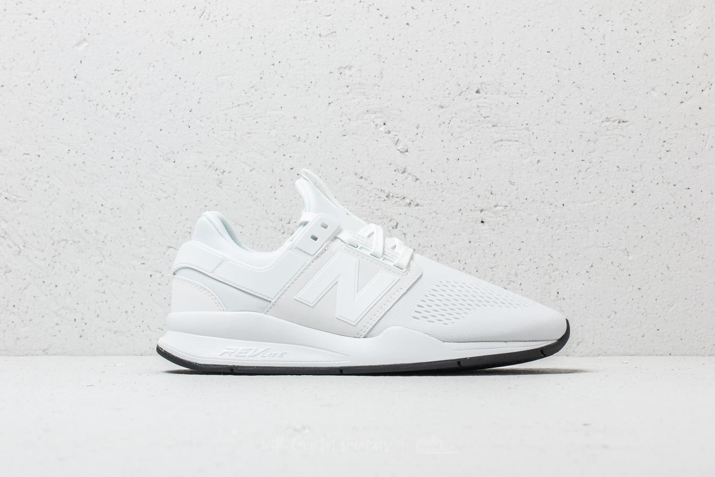 new balance 247 white Sale,up to 72