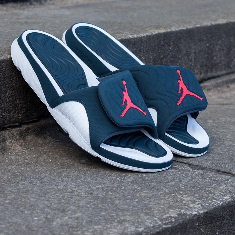Men's shoes Jordan Hydro 4 Classic
