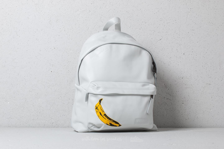 Eastpak Padded Pak'R Andy Warhol