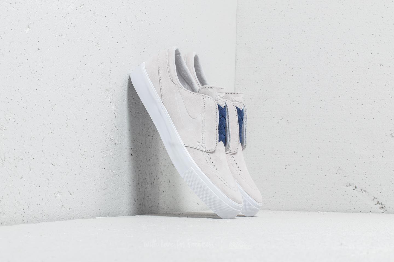 Nike SB Zoom Janoski HT Slip