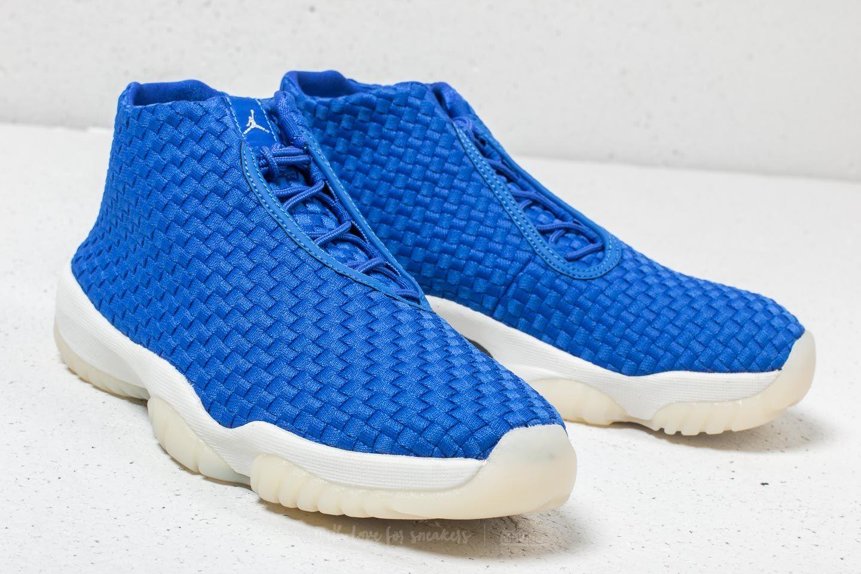 Men's shoes Air Jordan Future Hyper