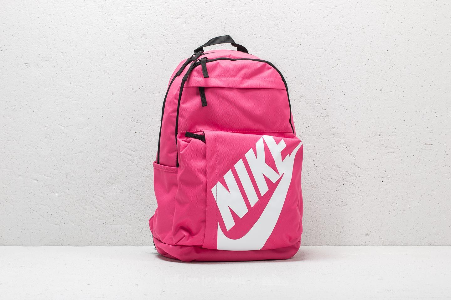1bb1fb5cbf Nike Elemental Backpack Watermelon/ Black/ White | Footshop