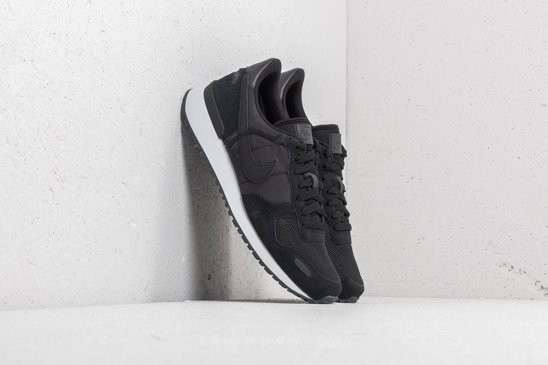 Nike Air VRTX Black/ Black-Pure Platinum