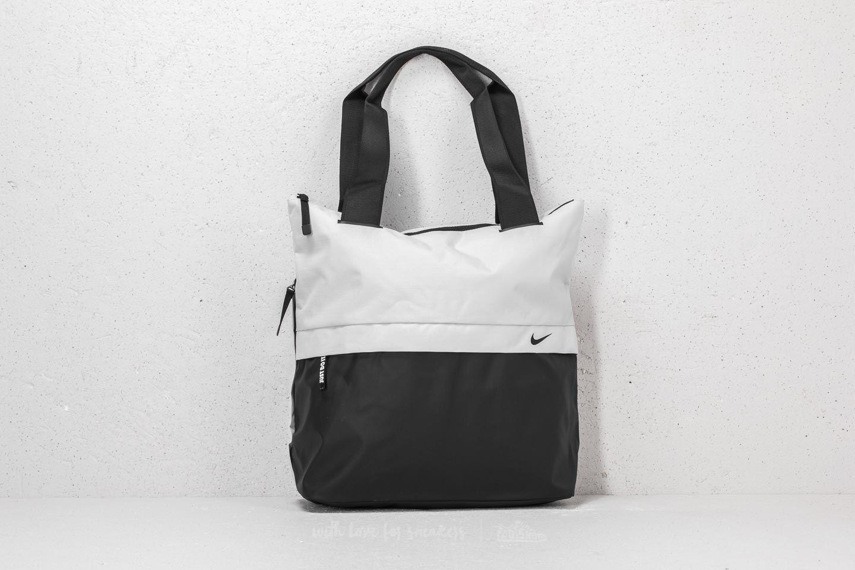 Nike Kézitáska és bőrönd vásárlás – Olcsóbbat.hu