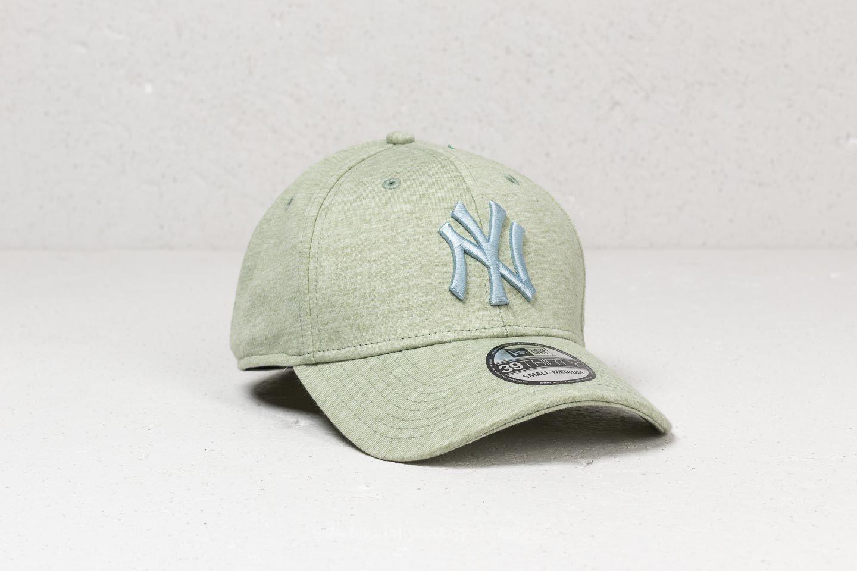 New Era 39Thirty MLB Jersey Brights New York Yankees Cap