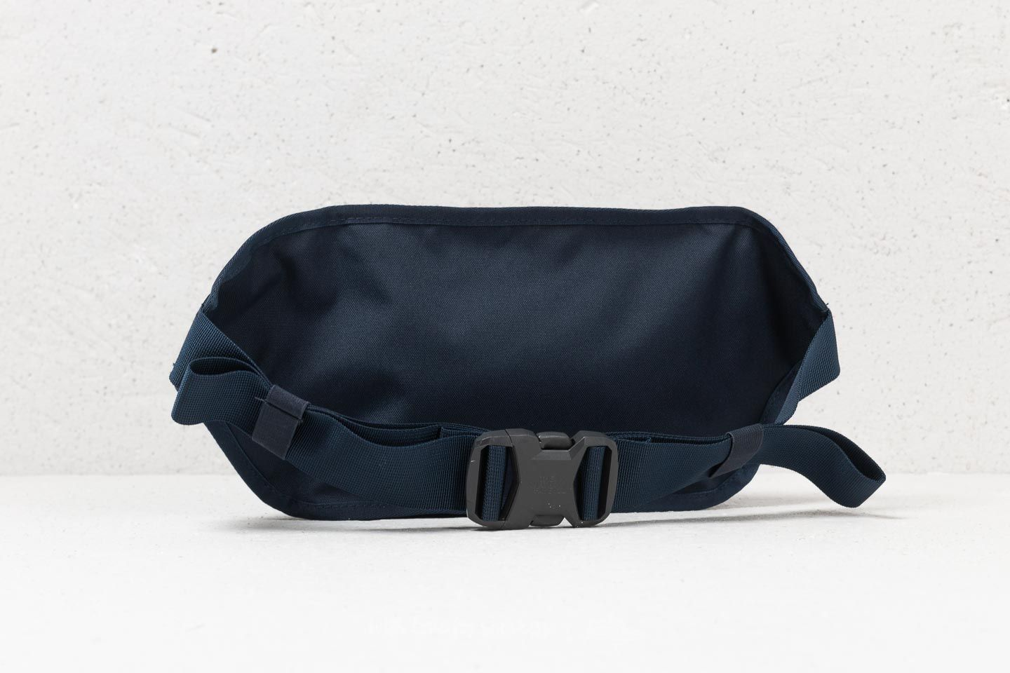 45a75e9cf The North Face Bozer Hip Pack II Urban Navy/ Shady Blue | Footshop