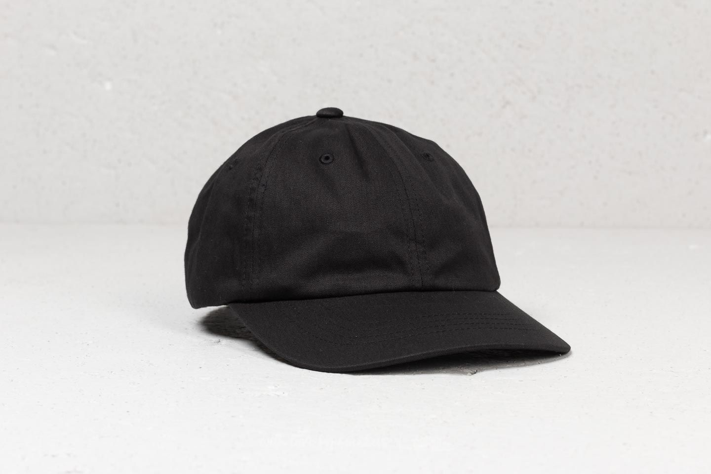 affbe01aa1a The North Face The Norm Hat Tnf Black  Tnf Black