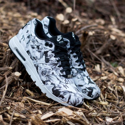 Nike WMNS Air Max 1 Ultra LOTC QS New York