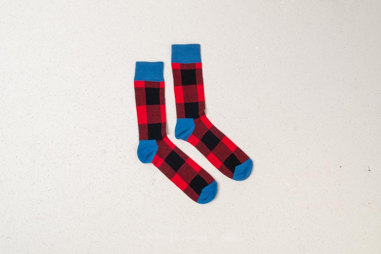 Happy Socks GIH01-4000