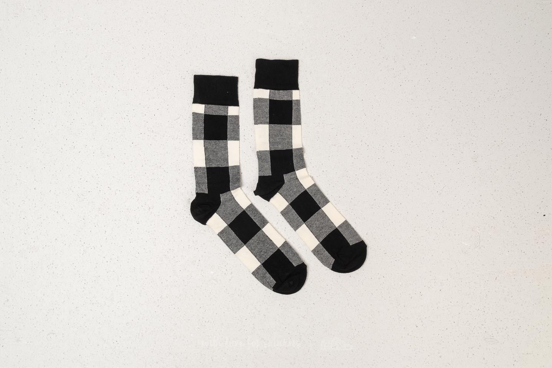 Happy Socks GIH01-9000 za skvělou cenu 179 Kč koupíte na Footshop.cz