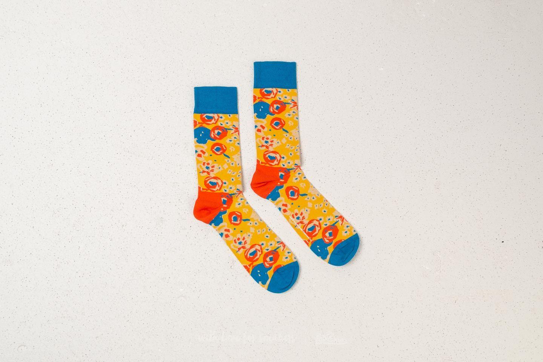 Happy Socks x Wiz Khalifa WIZ01-2000